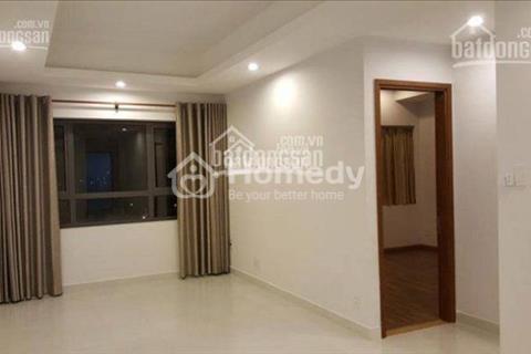 Bán chung cư The One Gamuda do chuyển công tác, 61m2, giá 1430,sạch sẽ,view đẹp,thoáng mát