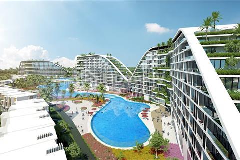 Mở bán 36 căn Condotel hướng view biển tuyệt đẹp, sở hữu lâu dài của tập đoàn FLC