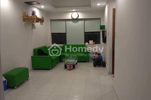 Cho thuê chung cư Gamuda-Tam Trinh-Hoàng Mai, 2 phòng ngủ full nội thất, siêu đẹp, giá hợp lý