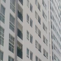 4S Riverside Linh Đông chính chủ, sổ hồng vĩnh viễn, full nội thất, 2 phòng ngủ, 2 vệ sinh