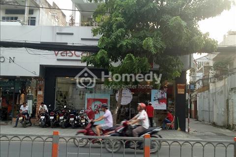 Cần cho thuê nhà839 Quang Trung- Phường 12 - Quận Gò Vấp