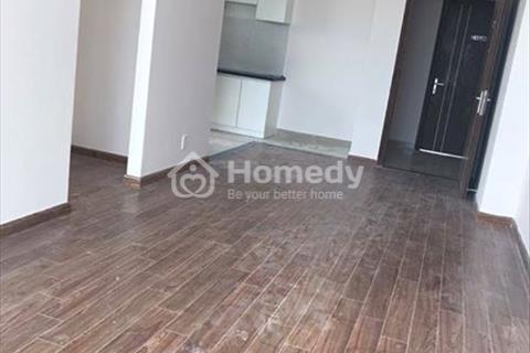 Cần bán căn hộ Avila 1, Quận 8, giá chỉ từ 1.2 tỷ bao phí