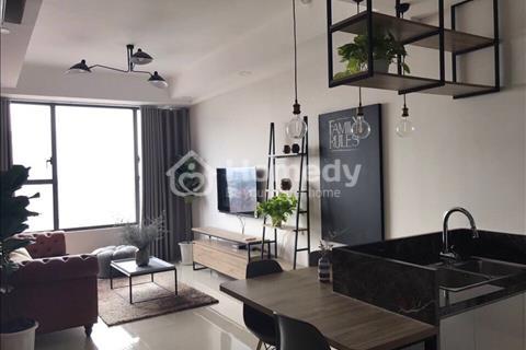 Hot hot, căn hộ cao cấp tầng cao dự án River Gate Quận 4, thành phố Hồ Chí Minh, giá chỉ 3,25 tỷ