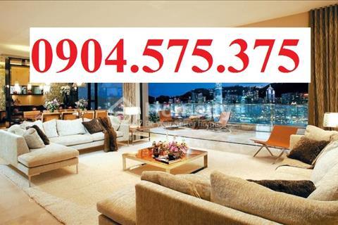 Căn hộ cao cấp bên bờ sông Hàn Hilton Đà Nẵng, nơi nghỉ dưỡng tuyệt vời cho nhà đầu tư thông minh