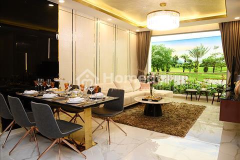 Công bố đợt đầu căn hộ ngay khu Nam Rạch Chiếc - cơ hội đầu tư không thể không thể bỏ qua.