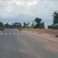 Đất nền Phước Tân, Biên Hòa, gần mặt tiền đường Võ Nguyên Giáp,Sổ Hồng Riêng Thổ cư. lh 0936894008