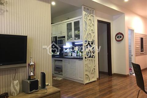 Nhà mình đang bán căn hộ tầng 10 khu chung cư Sails Tower, diện tích 69m2