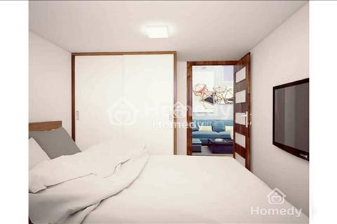 Cho thuê phòng tại khu đô thị Vân Canh - Hoài Đức - Hà Nội