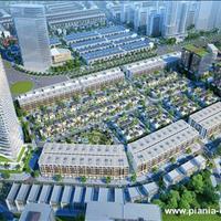 Cần chuyển nhượng đất nền dự án sân bay Nha Trang