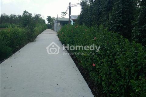 Bán nhà và đất – Bình Phước – 700 triệu – có thương lượng
