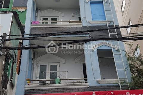 Phòng trọ diện tích từ 20m2, giá từ 2,9 triệu, đủ tiện nghi ngay mặt tiền đường Phú Mỹ Hưng Quận 7