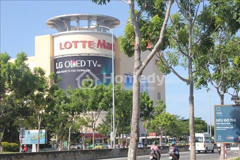 Nhất Nam Land mở bán khu đô thị phức hợp Elysia Complex City sang trọng bậc nhất tại Đà Nẵng