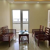Cho thuê chung cư cao cấp giá rẻ Quang Trung, Hà Đông