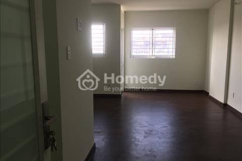 Cho thuê căn hộ EHomes - Phú Hữu quận 9 giá rẻ