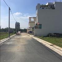Bán nhượng 3 lô đất dự án An Việt ven sông giá rẻ