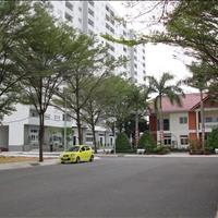 Bán căn hộ 2 phòng ngủ, 2WC, 1 phòng bếp chính chủ, diện tích 72,84m2, 1.29 tỉ