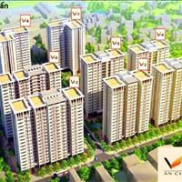 Chủ đầu tư Hải Phát mở bán tòa V2 V3 dự án The Vesta với hỗ trợ vay vốn tới 70% giá trị căn hộ