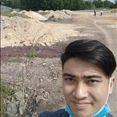Phạm Nguyễn Đăng Khoa