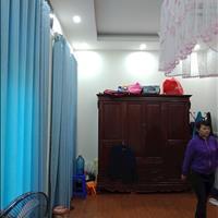 Cho thuê nhà riêng 234 Phạm Văn Đồng khu đô thị Thành Phố Giao Lưu diện tích 90 m2 xây dựng 4 tầng