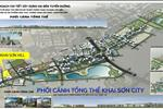 Dự án mang đến cho người cư ngụ tại đây cơ hội được tận hưởng cuộc sống quý phái cổ điển ngay giữa trung tâm quận Long Biên.