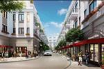 Khai Sơn Hill không chỉ là niềm tự hào của Khai Sơn City, mà còn là một biểu trưng cho sự vươn lên của thành phố trong tương lai.