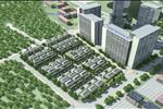 Khai Sơn Hill tọa lạc tại Đường Ngọc Thụy, Phường Ngọc Thụy, Quận Long Biên, Thành phố Hà Nội. Dự án được đầu tư bởi Công ty Cổ Phần Khai Sơn.
