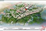 Dự án Khu đô thị Mega City 2 Đồng Nai - ảnh tổng quan - 7