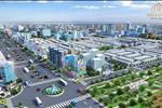 Khu đô thị Mega City 2 (Phú Hội) là một sản phẩm của Công ty TNHH Khu đô thị Phú Hội được triển khai trên khu đất rộng 84ha tại Nhơn Trạch, Đồng Nai