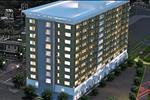 Dự án Nhà ở xã hội Quế Võ Hill View được đầu tư đầy đủ các tiện ích nội khu phục vụ nhu cầu đời các cư dân dự án với khoảng cách ngay ngưỡng cửa với khu y tế, trường mầm non và xung quanh là các khu công nghiệp.