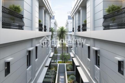 Cần bán suất đẹp nhất dự án Le Pavillon sát bên sông Hàn, cạnh đường Thăng Long