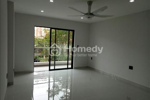 Cho thuê và bán căn hộ văn phòng ngay tại trung tâm Quận 5, diện tích 37m2 giá 2.4 tỷ