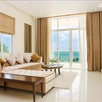 Khu căn hộ nghỉ dưỡng cao cấp Ocean Vista - Phan Thiết - Mũi Né