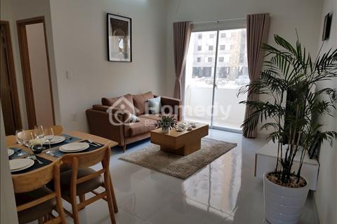 Căn hộ Bình Tân, 16 triệu/m2, 2 phòng ngủ, chiết khấu hấp dẫn, tặng nội thất