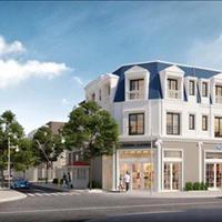 Nhà liền kề 3 tầng giá 1,8 tỷ tại Bãi Cháy, Hạ Long