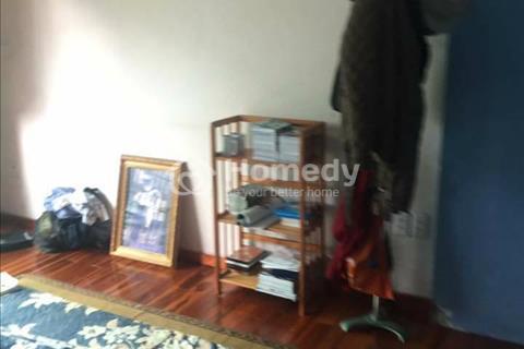 Cần bán gấp nhà Giang Văn Minh, 55m2, 2 tầng cũ