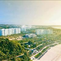 Ocean Vista - khu căn hộ nghỉ dưỡng hướng biển