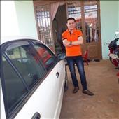 Nguyễn Tường Vân