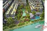 Thấu hiểu được nhu cầu này của khách hàng chủ đầu tư Công ty Cổ phần Đầu tư Xây dựng An Việt đã chính thức ra mắt thị trường dự án khu dân cư Khu dân cư An Việt Riverside tọa lạc tại vị trí đắc địa 2 mặt giáp sông Tắc. .
