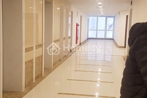 Cần bán căn hộ 2PN gần công viên Hồ Đền Lừ. 1,6 tỷ- Bao phí sang tên.