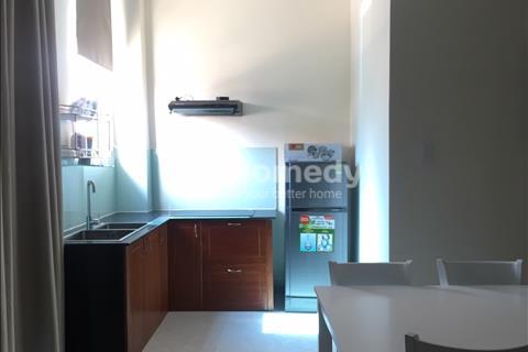 Cho thuê căn hộ mini cao cấp mới 100% nội thất cao cấp Đà Nẵng