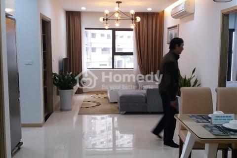 Bán chung cư đủ đồ giá rẻ đường Tố Hữu 2 - 3 phòng ngủ chỉ từ 17 triệu/căn, full đồ