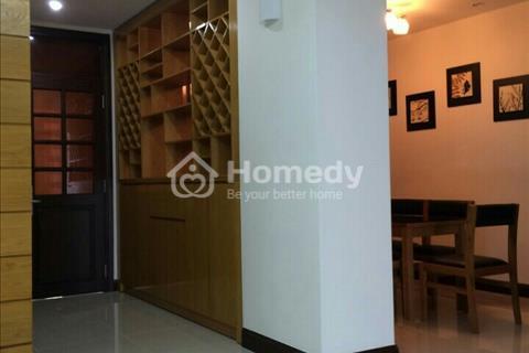 Cần bán gấp căn hộ Thuận Việt, 89m2, 3 phòng ngủ, tặng nội thất, giábán 2,8tỷ
