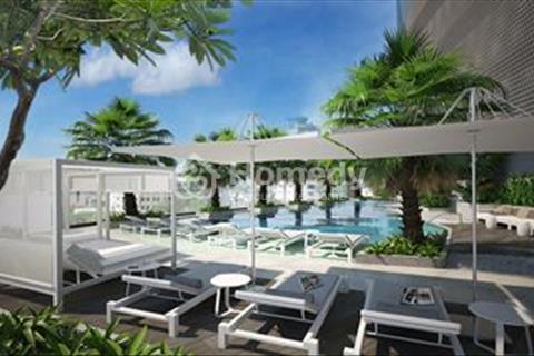 Rút tiền khỏi ngân hàng để lấy ngay lợi nhuận 20%/năm tại căn hộ ven sông Hàn - Hilton Đà Nẵng