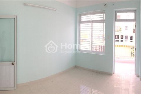 Cho thuê căn hộ chung cư CT1 Vĩnh Điềm Trung, Nha Trang