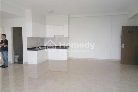Cần cho thuê nhanh giá tốt căn hộ Luxcity giá tốt
