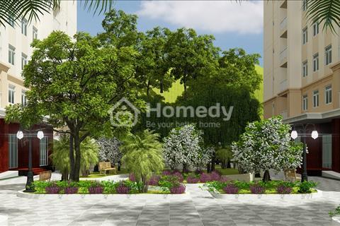 An Phú Residence Vĩnh Yên ra mắt tòa B2 với nhiều ưu đãi lớn