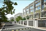 Sở hữu vị trí trung tâm phường Tam Bình, dự án nằm trong khu dân cư hiện hữu của Tam Bình, cư dân dự án sẽ được hưởng trọn các tiện ích nhưcông viên giải trí, bệnh viện đa khoa, trường mầm non, trường học các cấp…