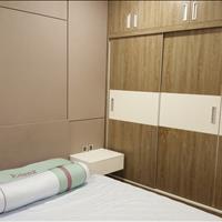 Chính chủ cần bán gấp 1 phòng ngủ Vinhomes Tân Cảng full nội thất, view sông, công viên