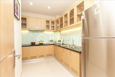 Bán căn chung cư cao cấp Him Lam Thạch Bàn, Long Biên, Hà Nội