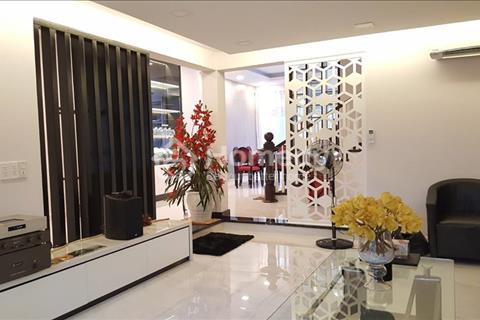 Cần cho thuê gấp biệt thự Mỹ Thái, Phú Mỹ Hưng, quận 7, nhà đẹp, giá rẻ